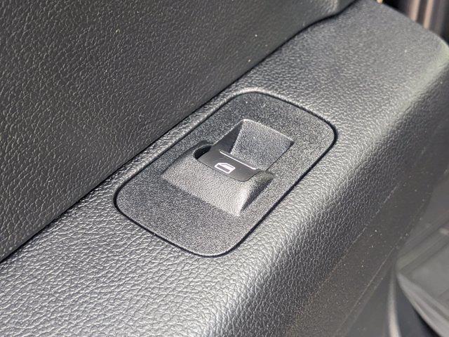 2020 Ford F-150 SuperCrew Cab 4x4, Pickup #MT9575 - photo 29