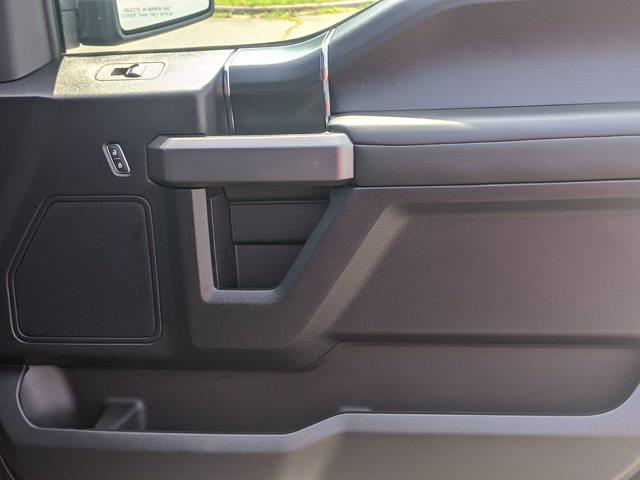 2020 Ford F-150 SuperCrew Cab 4x4, Pickup #MT9575 - photo 33