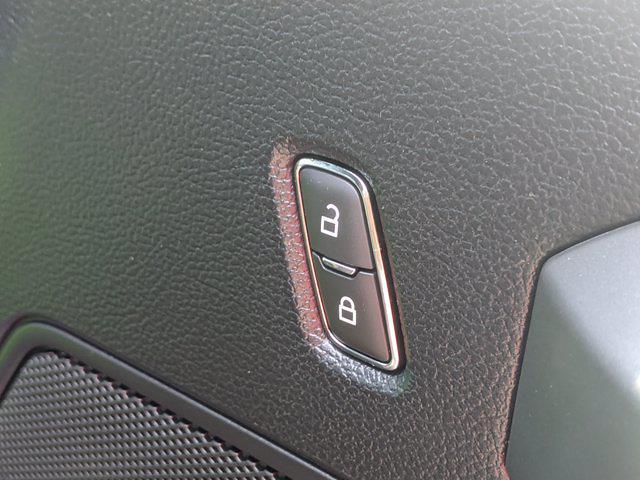 2020 Ford F-150 SuperCrew Cab 4x4, Pickup #MT9575 - photo 36