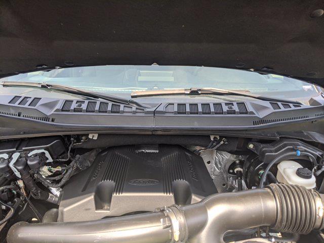 2020 Ford F-150 SuperCrew Cab 4x4, Pickup #MT9575 - photo 42