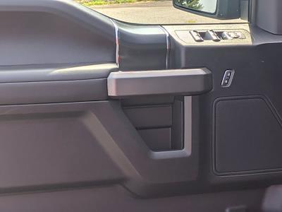 2020 Ford F-150 SuperCrew Cab 4x4, Pickup #MT9575 - photo 12