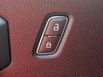 2020 Ford F-150 SuperCrew Cab 4x4, Pickup #MT9575 - photo 15