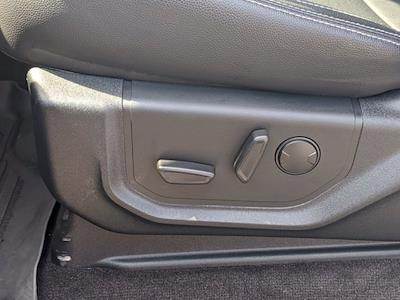 2020 Ford F-150 SuperCrew Cab 4x4, Pickup #MT9575 - photo 17