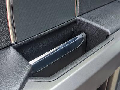 2020 Ford F-150 SuperCrew Cab 4x4, Pickup #MT9575 - photo 28