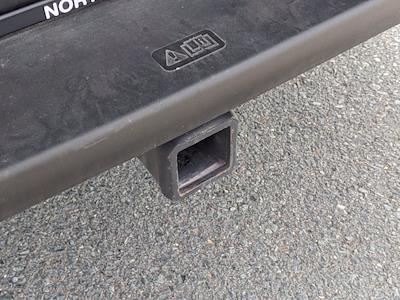 2020 Ford F-150 SuperCrew Cab 4x4, Pickup #MT9575 - photo 31