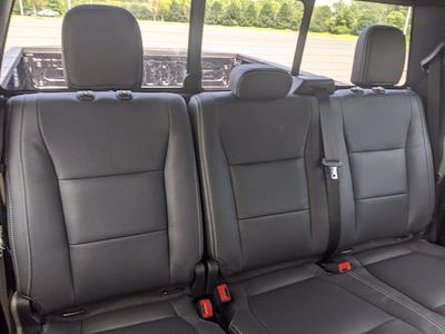 2020 Ford F-150 SuperCrew Cab 4x4, Pickup #MT9575 - photo 39