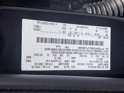 2020 Ford F-150 SuperCrew Cab 4x4, Pickup #MT9575 - photo 43