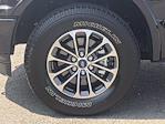 2020 Ford F-150 SuperCrew Cab 4x4, Pickup #MT9575 - photo 10