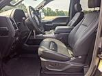 2020 Ford F-150 SuperCrew Cab 4x4, Pickup #MT9575 - photo 16