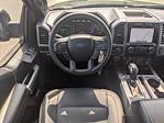 2020 Ford F-150 SuperCrew Cab 4x4, Pickup #MT9575 - photo 30