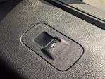 2020 Ford F-150 SuperCrew Cab 4x4, Pickup #MT9575 - photo 35