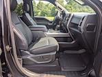2020 Ford F-150 SuperCrew Cab 4x4, Pickup #MT9575 - photo 37
