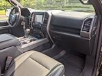 2020 Ford F-150 SuperCrew Cab 4x4, Pickup #MT9575 - photo 41