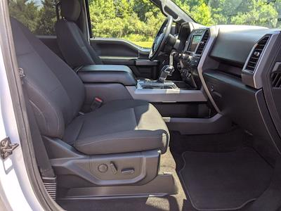 2019 Ford F-150 SuperCrew Cab 4x4, Pickup #S212022B - photo 43