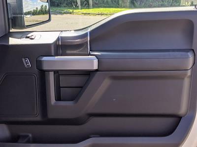 2018 Ford F-150 SuperCrew Cab 4x4, Pickup #S219016A - photo 40