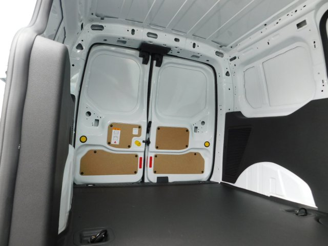 2018 Transit Connect 4x2,  Empty Cargo Van #T186036 - photo 32