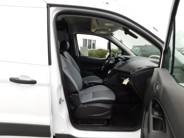 2018 Transit Connect 4x2,  Empty Cargo Van #T186036 - photo 37