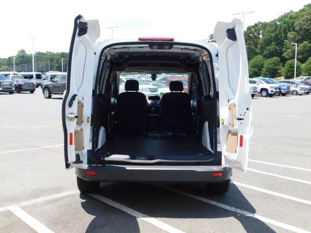 2018 Transit Connect 4x2,  Empty Cargo Van #T186048 - photo 2
