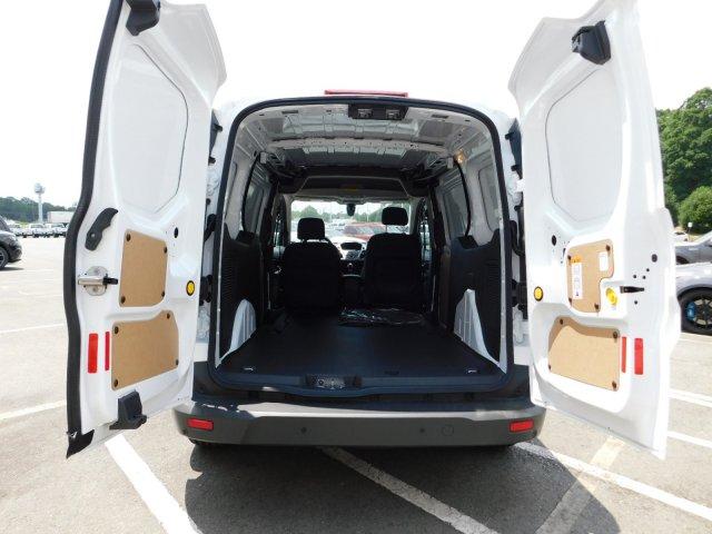 2018 Transit Connect 4x2,  Empty Cargo Van #T186049 - photo 2