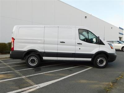 2018 Transit 150 Low Roof 4x2,  Empty Cargo Van #T186115 - photo 2