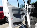2018 Transit 350 HD High Roof DRW 4x2,  Empty Cargo Van #T186133 - photo 13