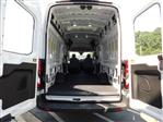 2018 Transit 350 HD High Roof DRW 4x2,  Empty Cargo Van #T186133 - photo 2