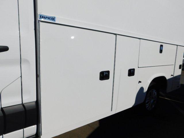 2018 Transit 350 4x2,  Knapheide Service Utility Van #T186147 - photo 10