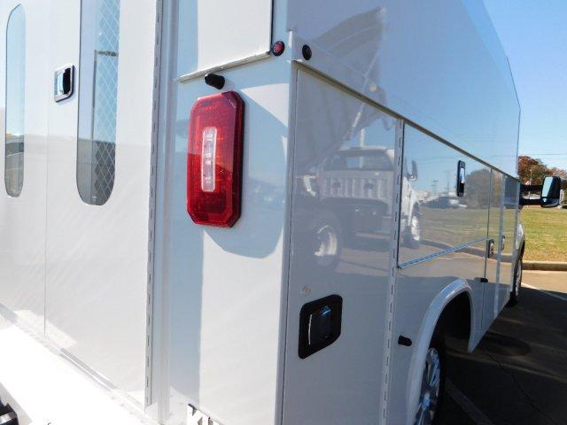 2018 Transit 350 4x2,  Knapheide Service Utility Van #T186147 - photo 13