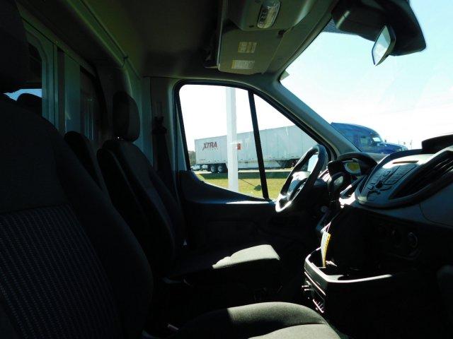 2018 Transit 350 4x2,  Knapheide Service Utility Van #T186147 - photo 18
