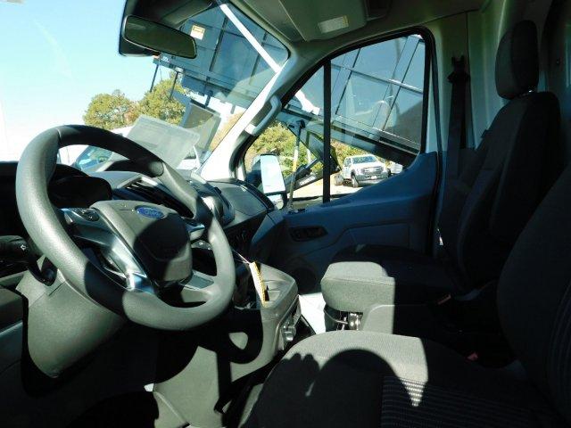 2018 Transit 350 4x2,  Knapheide Service Utility Van #T186147 - photo 22