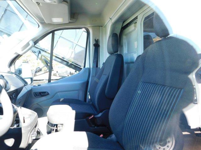 2018 Transit 350 4x2,  Knapheide Service Utility Van #T186147 - photo 23