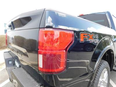 2018 F-150 SuperCrew Cab 4x4,  Pickup #T187361 - photo 43