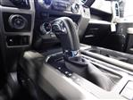 2018 F-150 SuperCrew Cab 4x4,  Pickup #T187455 - photo 25