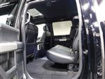 2018 F-150 SuperCrew Cab 4x4,  Pickup #T187455 - photo 35