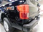 2018 F-150 SuperCrew Cab 4x4,  Pickup #T187455 - photo 36