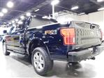 2018 F-150 SuperCrew Cab 4x4,  Pickup #T187455 - photo 2