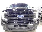 2018 F-150 SuperCrew Cab 4x4,  Pickup #T187455 - photo 7