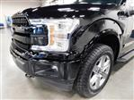 2018 F-150 SuperCrew Cab 4x4,  Pickup #T187455 - photo 8