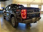 2019 Ranger SuperCrew Cab 4x4,  Pickup #T195003 - photo 2