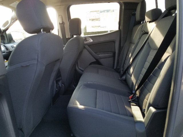 2019 Ranger SuperCrew Cab 4x4,  Pickup #T195005 - photo 26