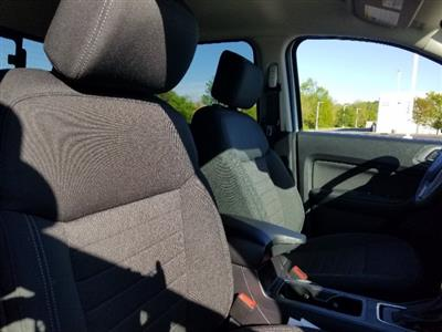 2019 Ranger SuperCrew Cab 4x4,  Pickup #T195010 - photo 31