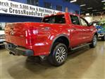 2019 Ranger SuperCrew Cab 4x4,  Pickup #T195011 - photo 2