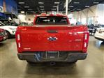2019 Ranger SuperCrew Cab 4x4,  Pickup #T195011 - photo 3