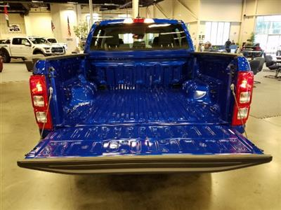 2019 Ranger SuperCrew Cab 4x4,  Pickup #T195018 - photo 25