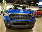 2019 Ranger SuperCrew Cab 4x4,  Pickup #T195018 - photo 8