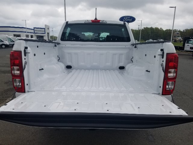 2019 Ranger SuperCrew Cab 4x4,  Pickup #T195019 - photo 26