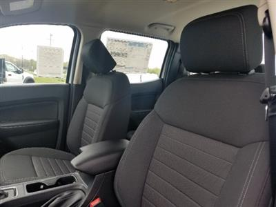 2019 Ranger SuperCrew Cab 4x4,  Pickup #T195019 - photo 13