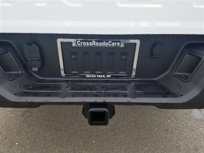 2019 Ranger SuperCrew Cab 4x4,  Pickup #T195019 - photo 27