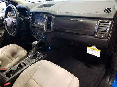 2019 Ranger SuperCrew Cab 4x4,  Pickup #T195025 - photo 32