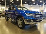 2019 Ranger SuperCrew Cab 4x4,  Pickup #T195025 - photo 1